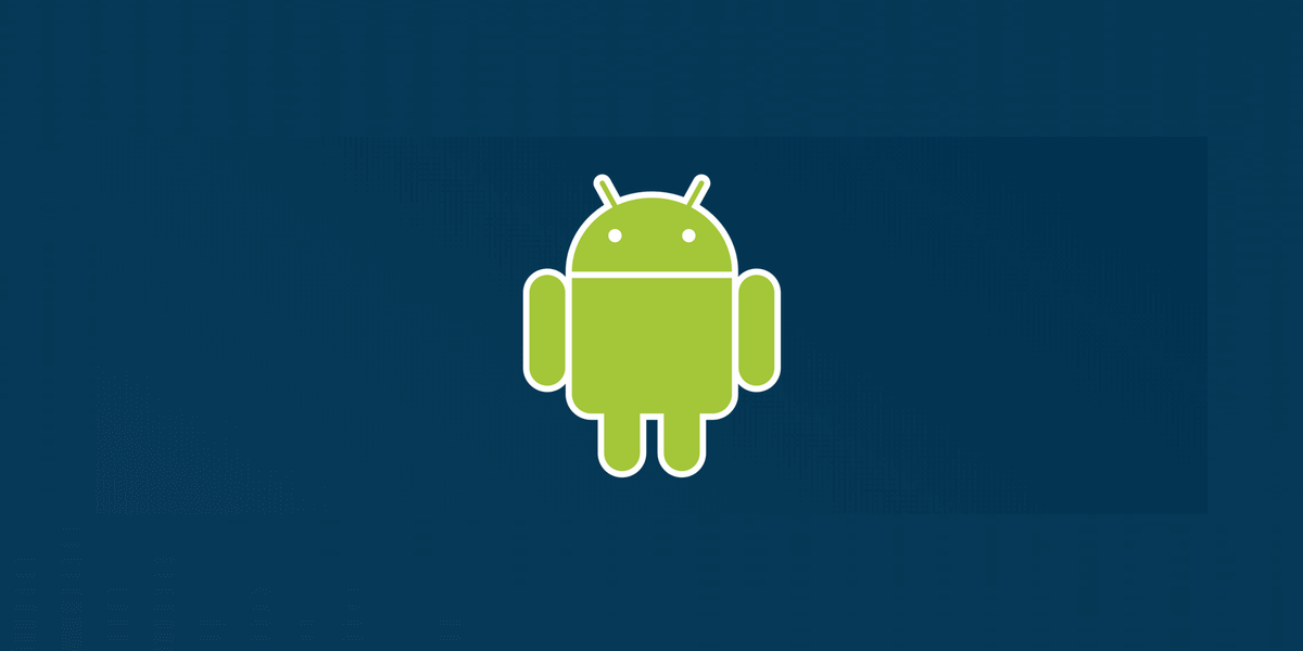 Announcing the release of Android error tracking support! featured image.
