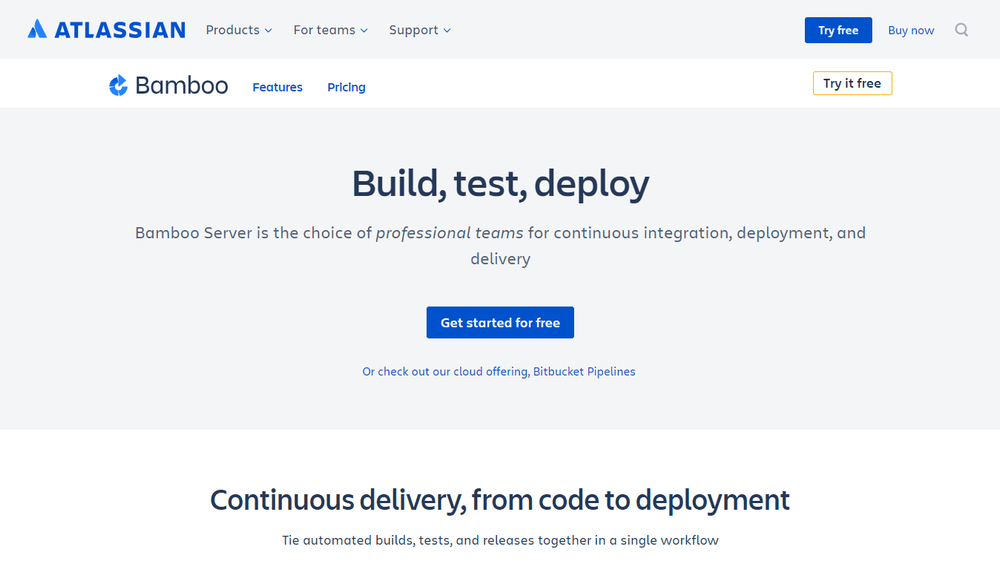Local Market Tool >> The 10 Best Devops Tools For 2019 Raygun Blog