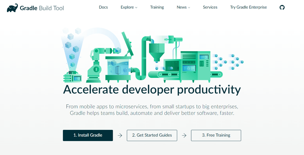 The 10 best DevOps tools for 2019 · Raygun Blog