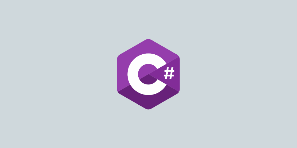 C# Logging best practices in 2019 with examples and tools featured image.