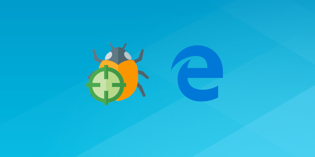 Feature image for Debug JavaScript in Internet Explorer 11 in 7 easy steps [2018]