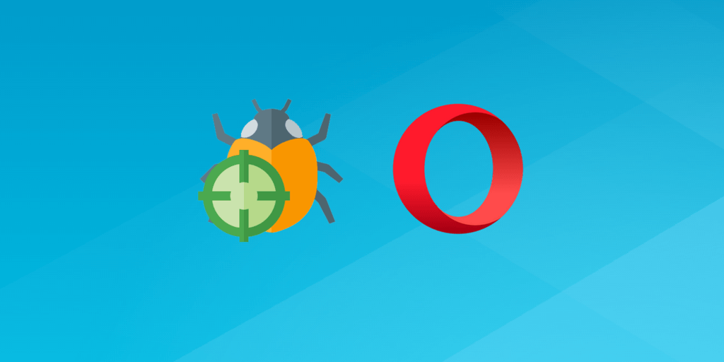 Feature image for Easy 7 Step Process: How to Debug JavaScript in Opera