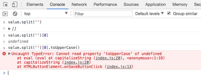 Debug JavaScript in Opera in 7 Easy Steps - DZone Web Dev