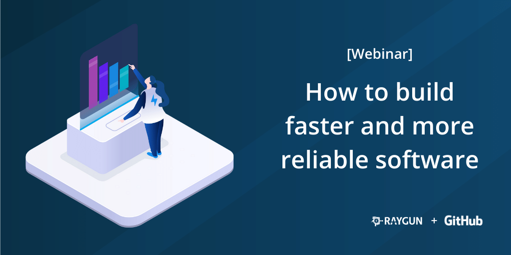 Speed AND Reliability: How to move fast and fix things [Webinar] featured image.