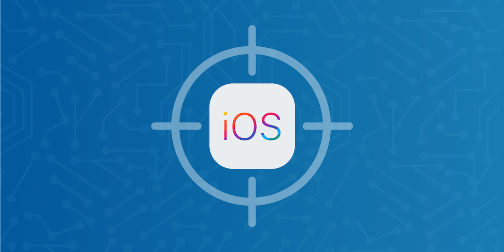 Feature image for 10 Best iOS crash reporting tools for 2019