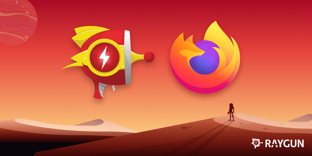 Feature image for Debug JavaScript in Firefox in 7 easy steps