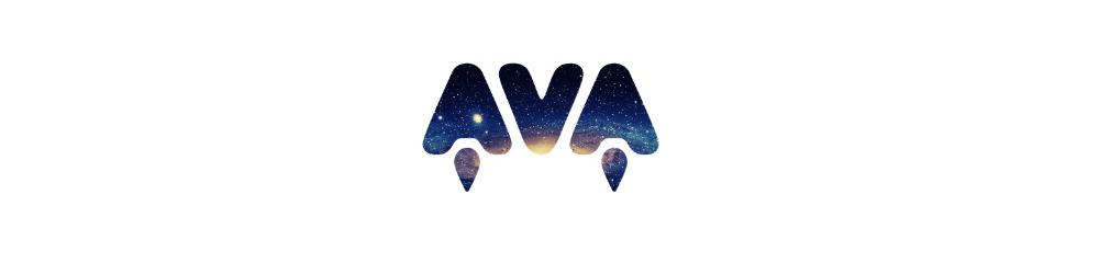 Jasmine-logo