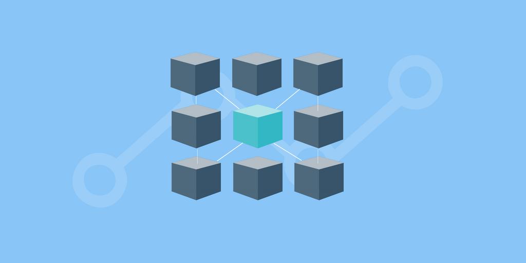 Imagen de característica para microservicios de monitoreo: todo lo que necesita saber [2018]