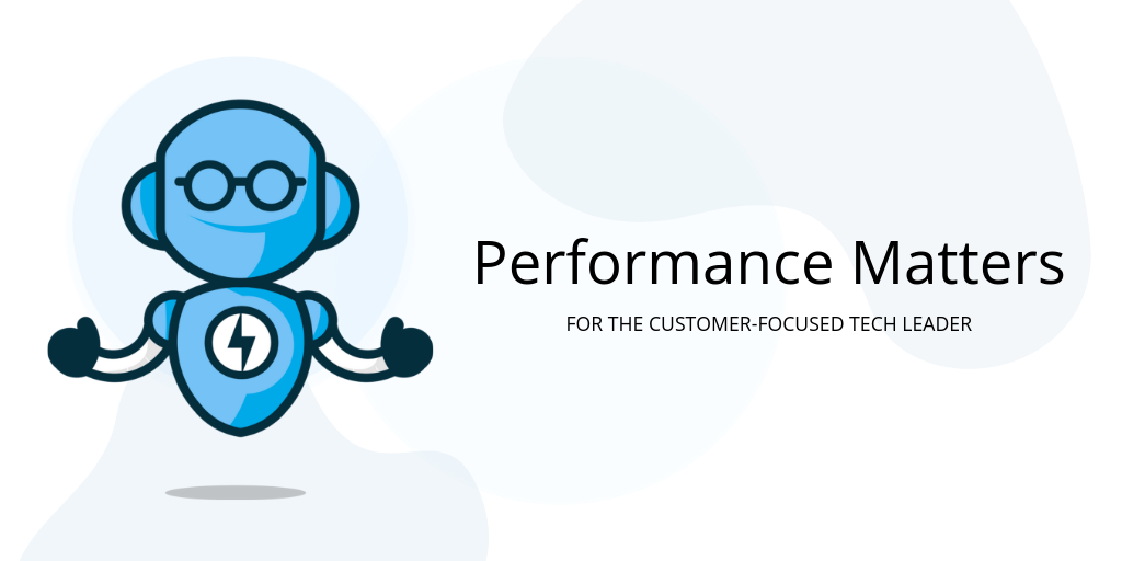 Feature image for Stay in-the-know: Introducing the Performance Matters newsletter
