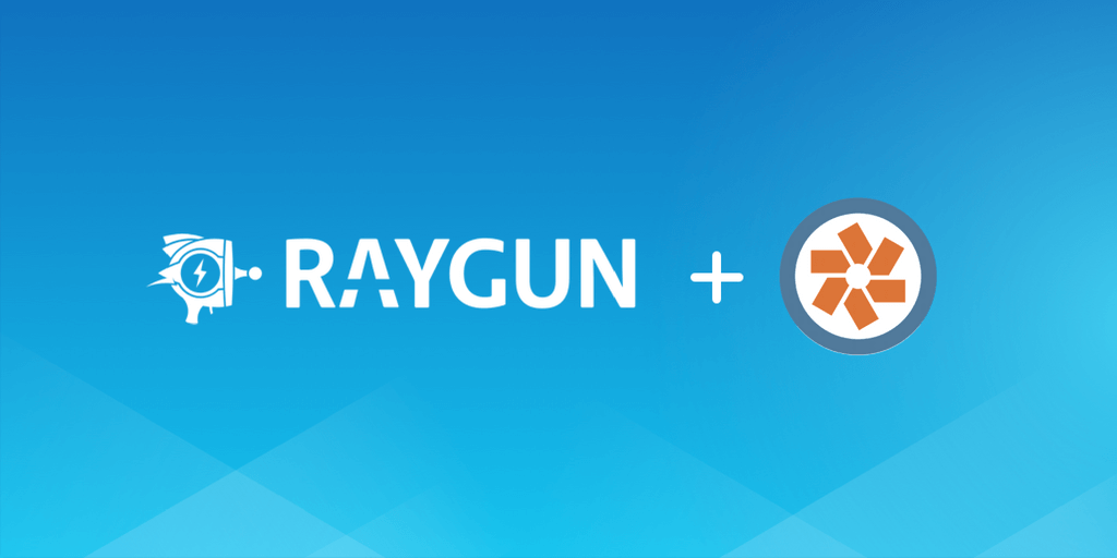 Feature image for Raygun and Pivotal Tracker work together for a better workflow