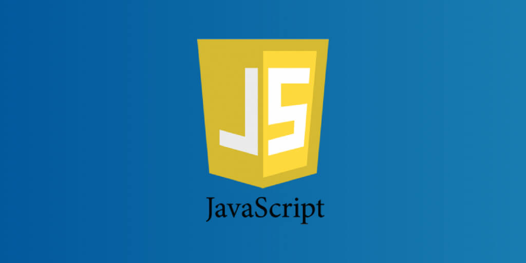 9 Popular JavaScript Frameworks for 2019 featured image.