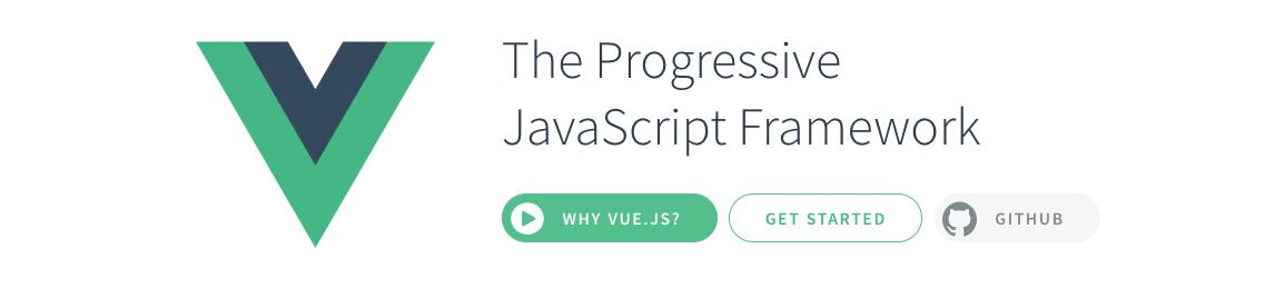 Marco de JavaScript popular: Vue.js