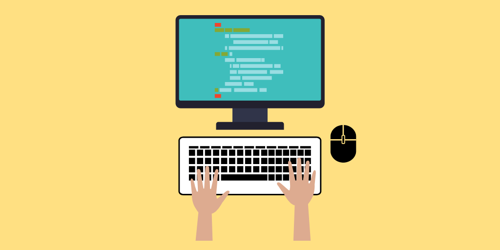 Top 43 Programming Languages: When and How to Use Them · Raygun Blog