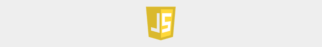 JavaScript is a popular programming language