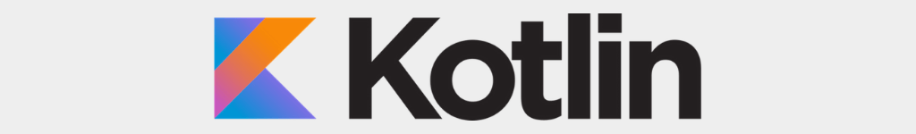 Kotlin is a popular programming language