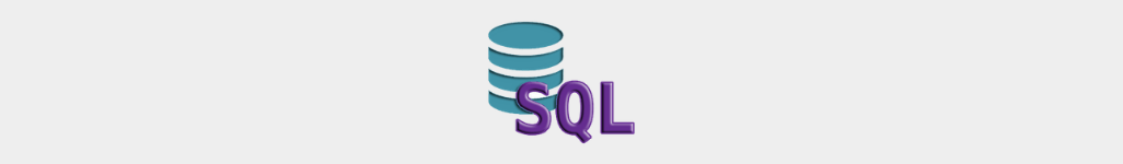 SQL is a popular programming language