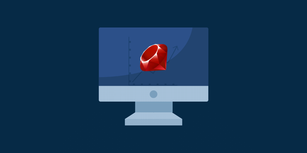 Ruby performance tips - how to optimize code from the ground up featured image.