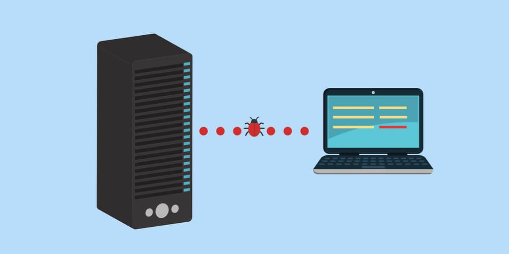 Imagen de característica para 5 herramientas de monitoreo del servidor que debes revisar
