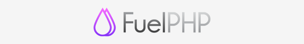 FuelPHP is a top PHP framework