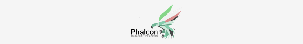 Phalcon is a top PHP framework