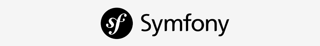 Symfony is a top PHP framework