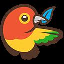 bower logo