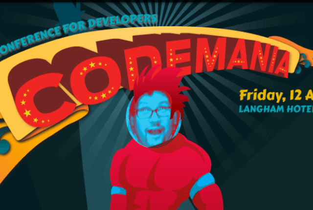 codemania