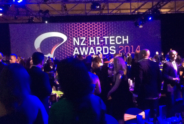 Feature image for We're a Hi-Tech Awards Finalist