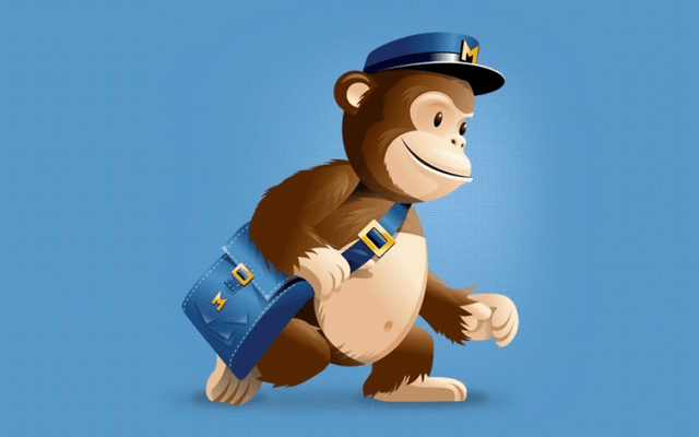 Feature image for Mailchimp Tips and Tricks For Developers