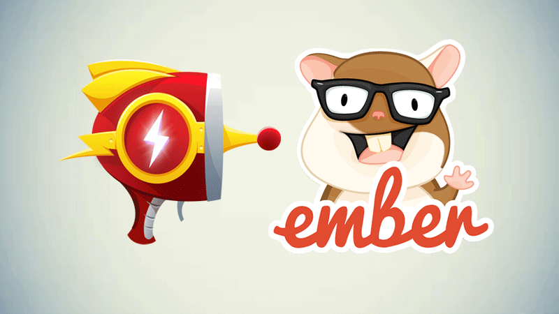 JavaScript error handling with Ember.js featured image.