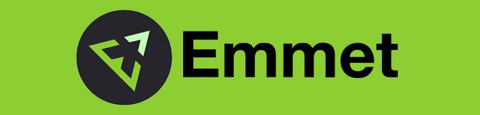 zen coding emmet