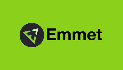 Feature image for Emmet – The frontend development tool you can't live without