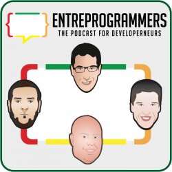 entreprogrammers-cover-art-250x250