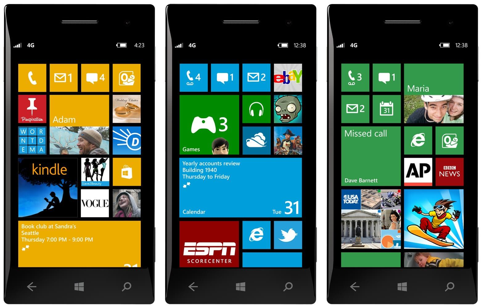 Feature image for Awesome Error handling for Windows Phone apps