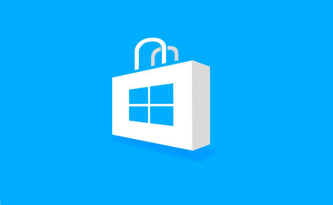 Feature image for Easy exception handling for Windows Store applications