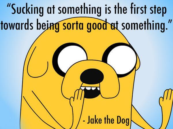 Jake-the-dog