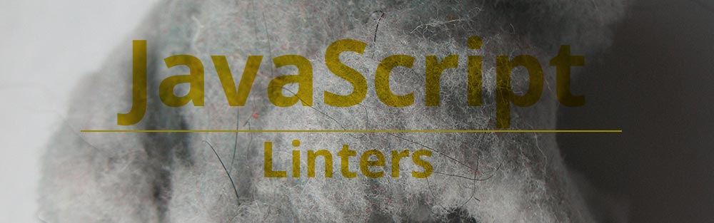 javascript-linters