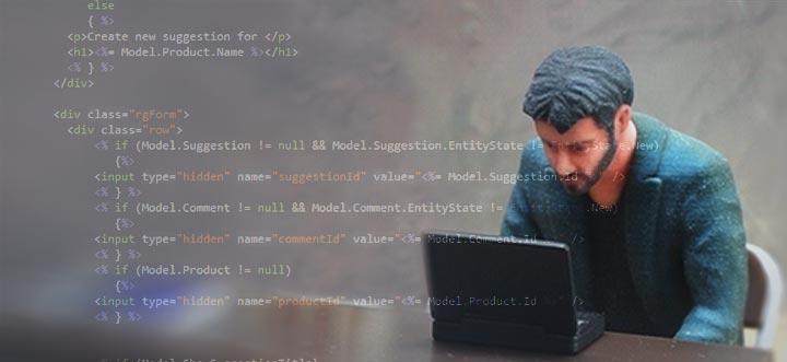 Resultado de imagen para hard to program