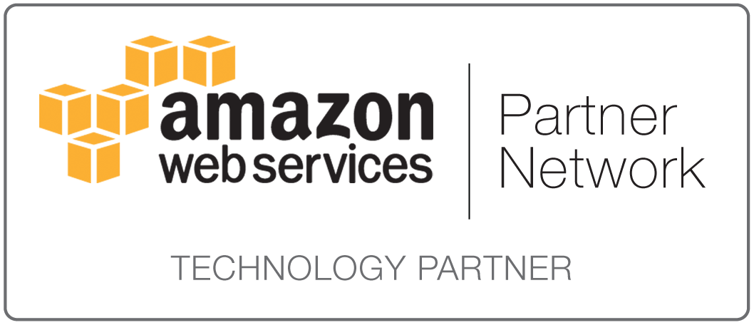 Technology Partner Logo