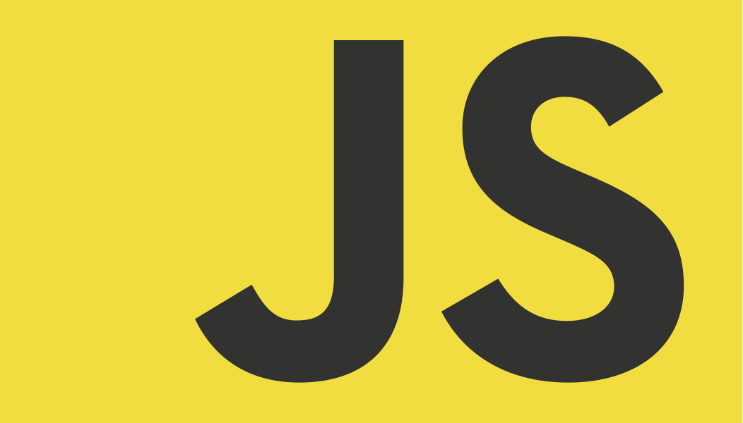 Feature image for JavaScript error handling best practices