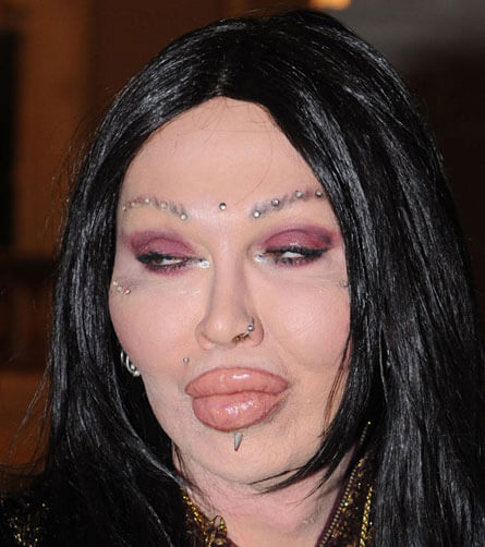pete-burns-1