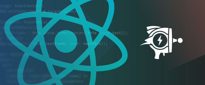 React and Raygun