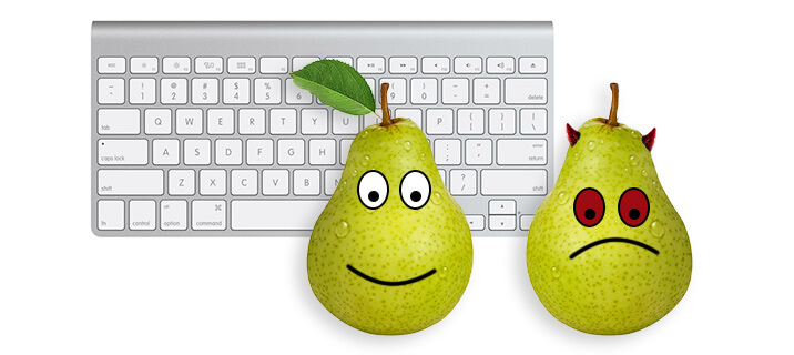 pear-programing
