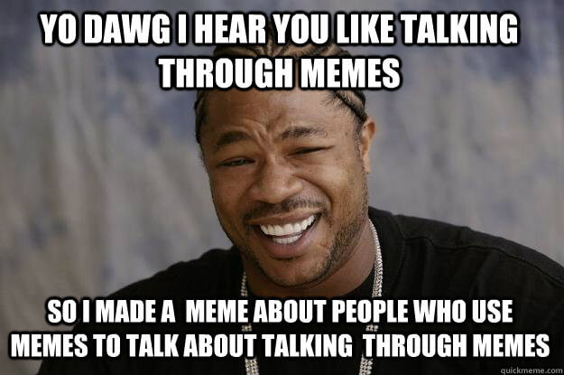 talking_memejpg