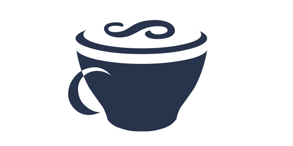 typescript and coffeescript