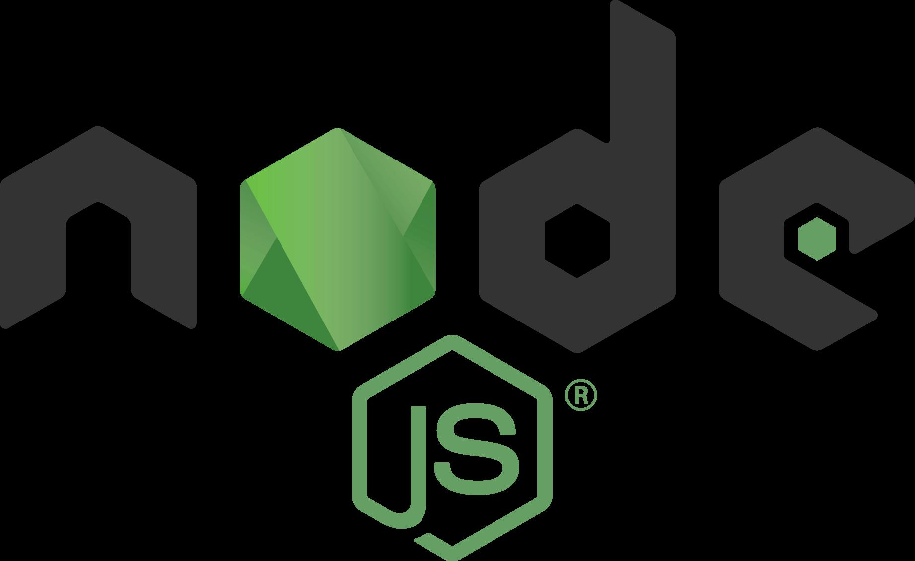 nodelogo