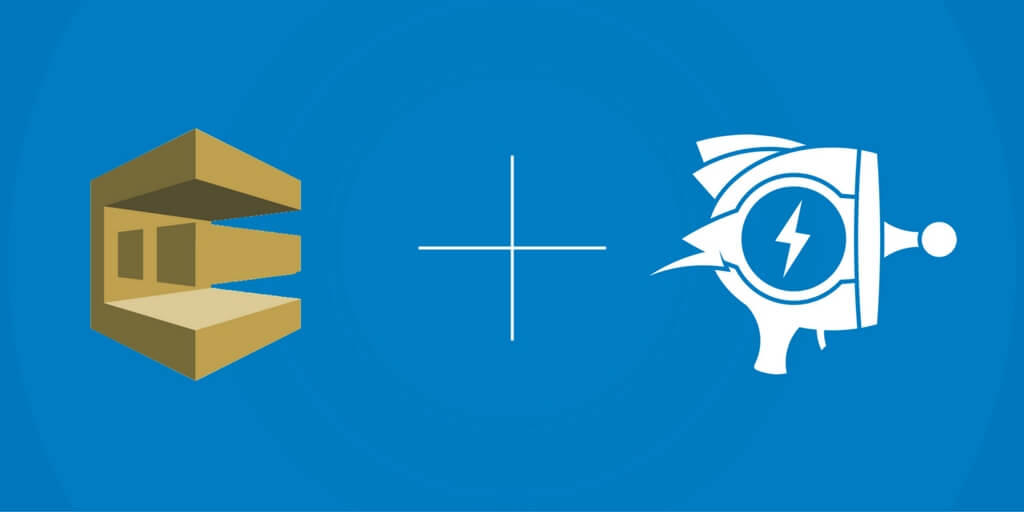 Amazon SQS Raygun Integration