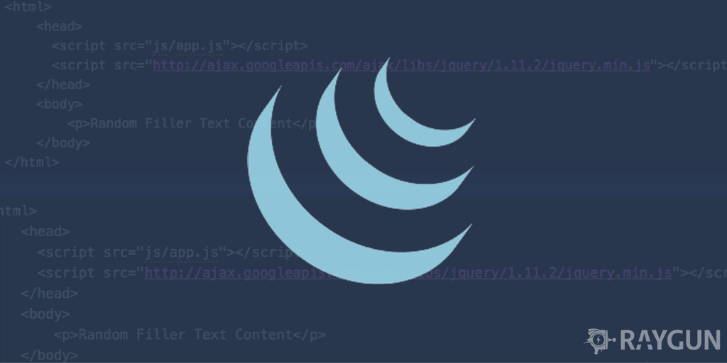 jQuery is undefined: common causes and how to fix them