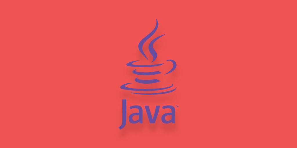 Feature image for How to debug Java using a decompiler