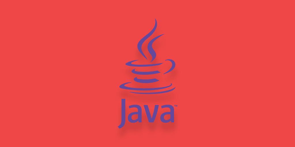 how to debug java using a decompiler